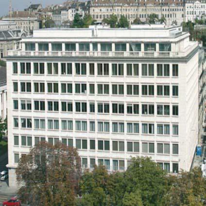 Banque-Mirabaud-0