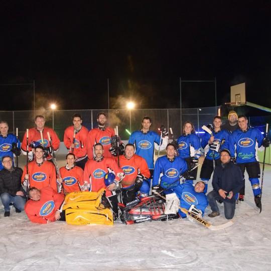 Ice-Hockey-Experience-ass-0